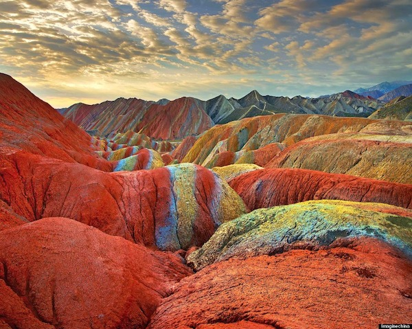 montanas-colores-danxia-china-4