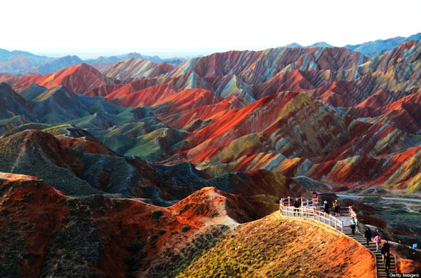 montanas-colores-danxia-china-6