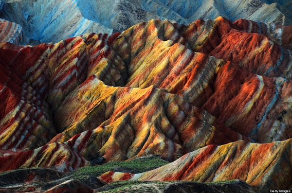 montanas-colores-danxia-china-7