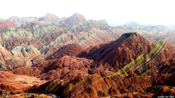 montanas-colores-danxia-china-8