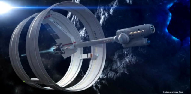 enterprise-warp-NASA-4