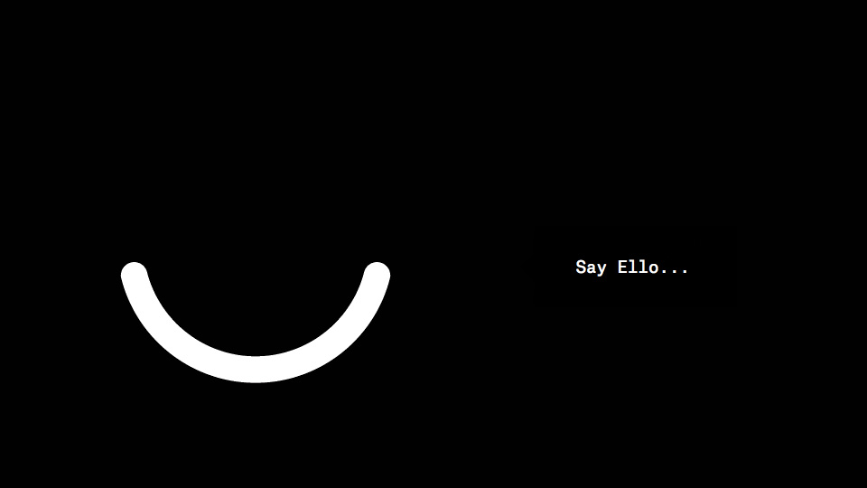 ello-anti-facebook