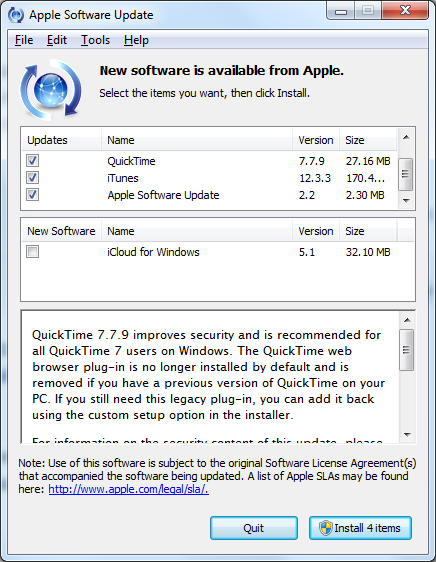 quick-time-desinstalar-usuarios-windows-pc-2